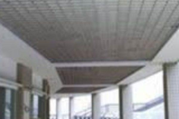 metal-tavan1