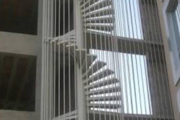 yangın merdiveni (11)