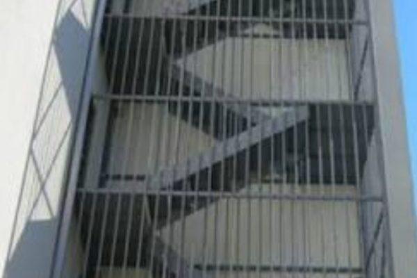 yangın merdiveni (15)