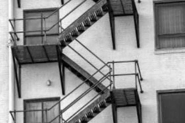 yangın merdiveni (6)